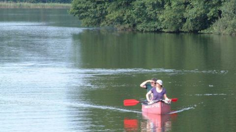 paddler_pagelsee