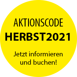herbstaktion2021-aktionscode.png