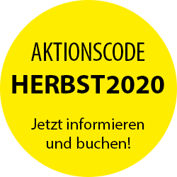 herbstferienaktion-aktionscode.png