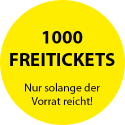 herbstferienaktion-freitickets.png