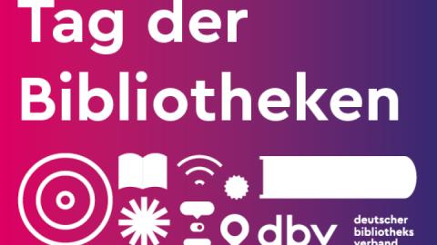 tag-der-bibliotheken_2021_1